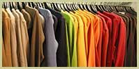 Askılıklı Tekstil Taşıma